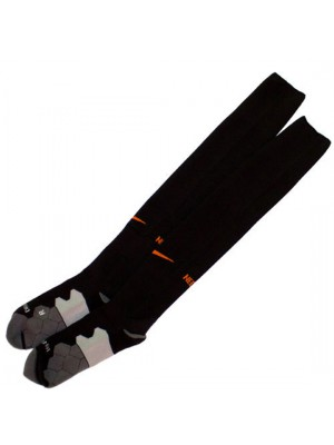 Netherlands away socks EURO 2012