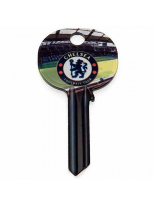 Chelsea FC Door Key