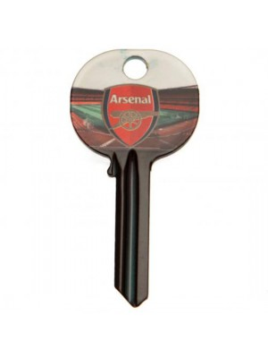 Arsenal FC Door Key