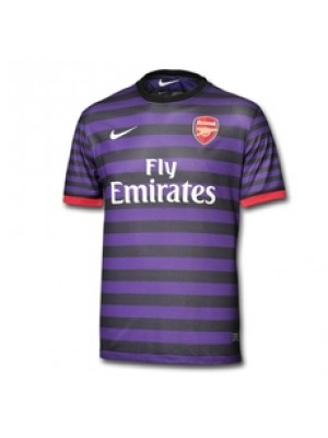 Arsenal home jersey youth 2012/14