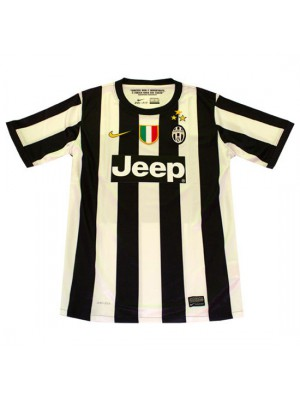 Juventus home jersey 2012/13 - Youth
