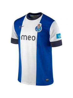 FC Porto home jersey 2012/13