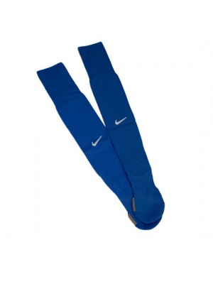 Team Sport Park IV game socks - blue