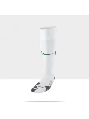 Brazil home socks 2013-14