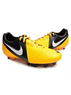 CTR360 libretto FG cleats - mens