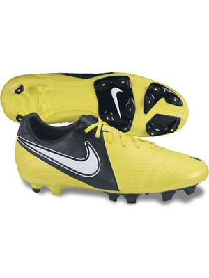 CTR 360 libretto firm ground soccer boots 2013/14