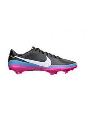 Mercurial vapor firm ground soccer boots 2013/14