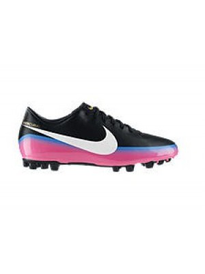 Mercurial victory artificial grass boots youth 2013/14