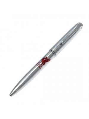 Liverpool FC Executive Ball Point Pen