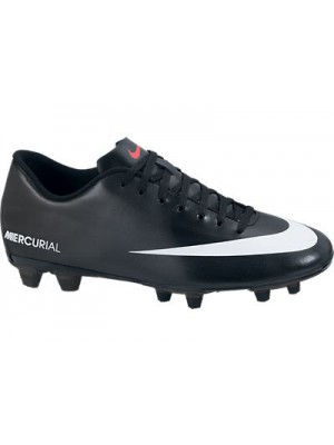 Mercurial victory firm ground shoes 2013/14