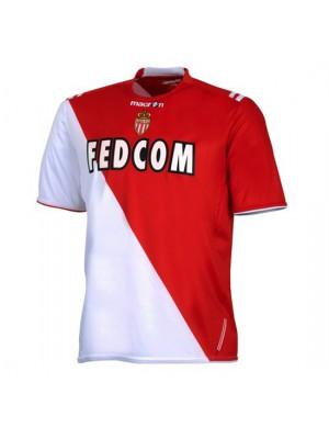 Monaco home jersey 2011/12 - Monte Carlo