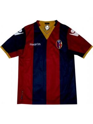 Bologna home jersey 2011/12 - Bologna FC