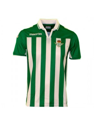 Real Betis home jersey 2012/13