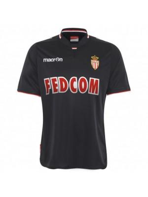 AS Monaco away jersey 2013/14