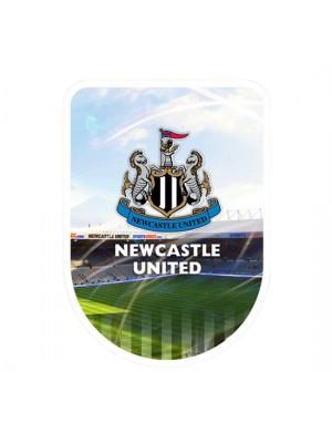 Newcastle United FC Universal Skin Large