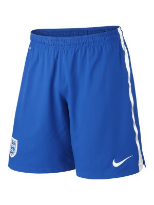 England home shorts World Cup 2014 – youth