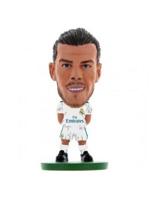 Real Madrid FC SoccerStarz Bale