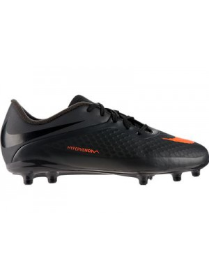 Junior hypervenom phelon firm ground shoes 2013/14