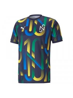 Neymar Junior Hero jersey