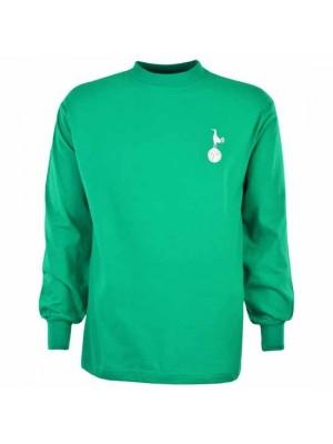 Tottenham Hotspur Pat Jennings Goalkeeper Shirt