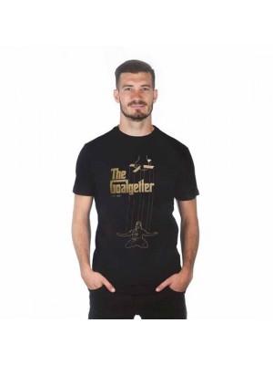 Copa Goalgetter T-Shirt