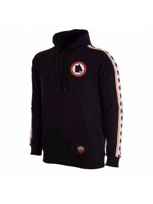 As Roma Hooded Sweater