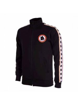 As Roma Jacket