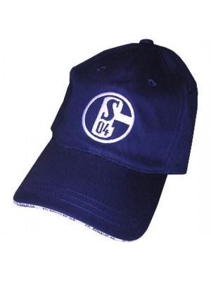Schalke cap 2007/08