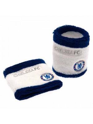 Chelsea FC Wristbands