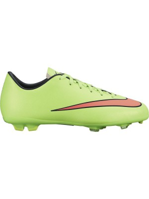 Mercurial Victory FG cleats – youth