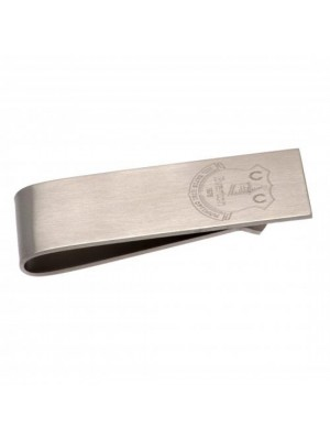 Everton FC Money Clip