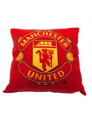 Manchester United FC Cushion