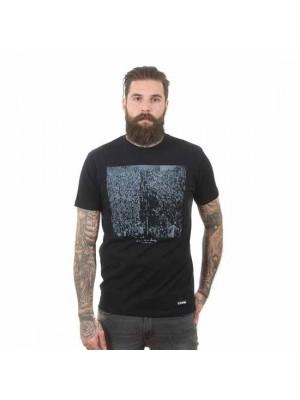 Wear Tyne Derby T-Shirt