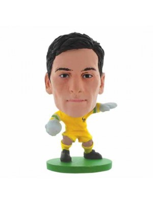 France SoccerStarz Lloris