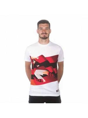 Copa Zico T-Shirt