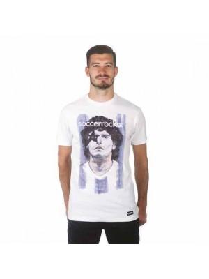 Soccerrocker X Copa T-shirt