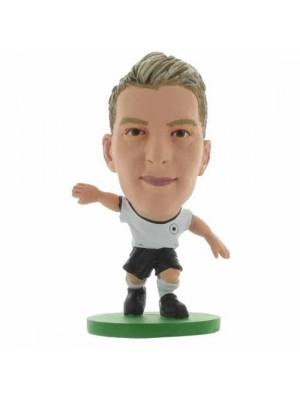 Germany SoccerStarz Reus
