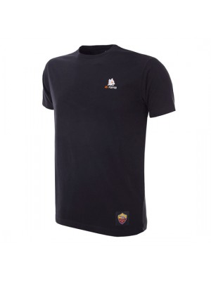 AS Roma Lupetto T-Shirt