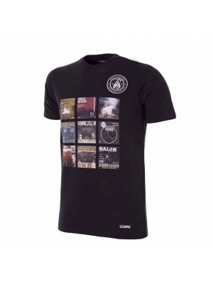 Death At The Derby T-Shirt