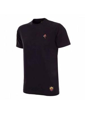 As Roma Pixel T-Shirt