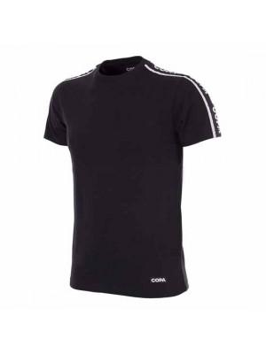 Copa Logo T-Shirt