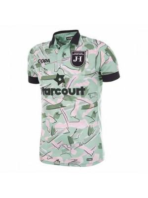 Hopper Football Shirt