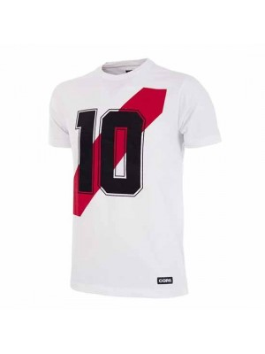 River Number 10 T-Shirt