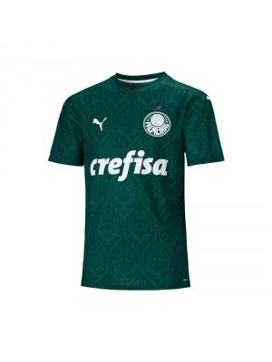 Palmeiras home jersey 2020/21