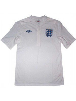 England home jersey 2011-12 youth