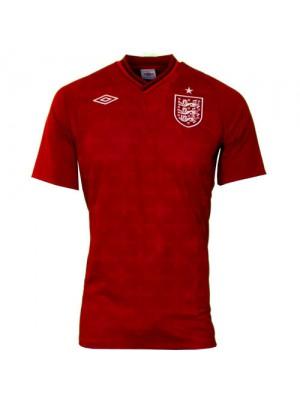 England goalie jersey 2012