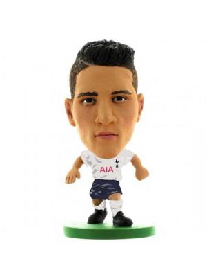 Tottenham Hotspur FC SoccerStarz Lamela