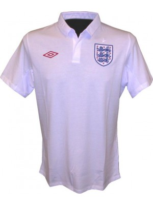 England home youth jersey 2010
