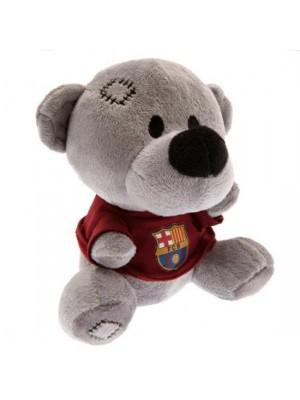 FC Barcelona Timmy Bear