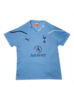 Tottenham away jersey womens 2010/11